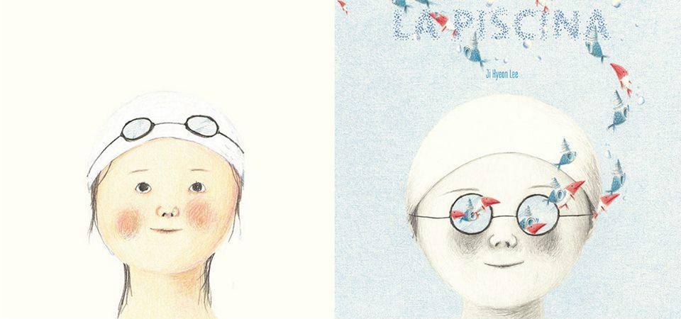 Bárbara Fiore Editora: narrativa ilustrada de sello personal.