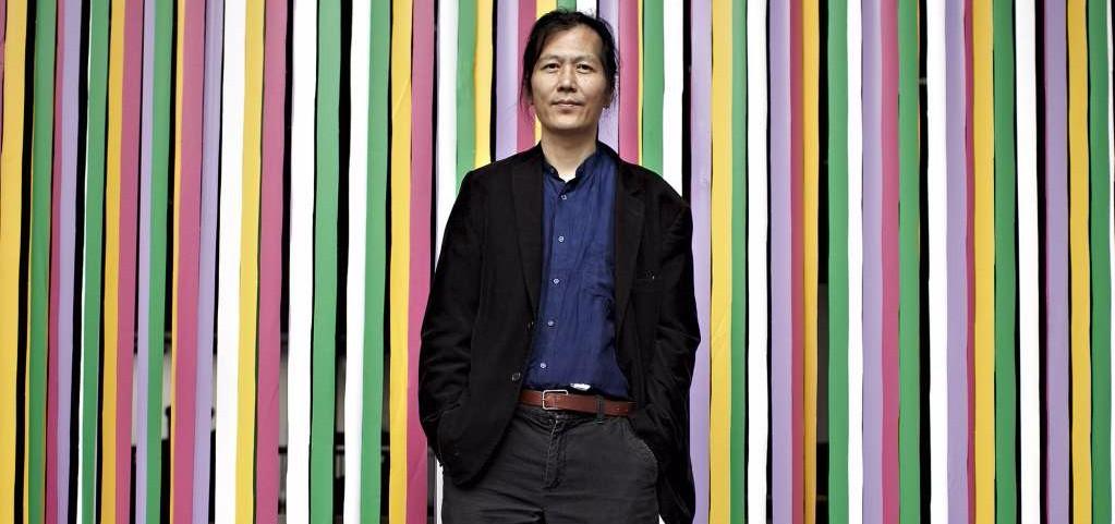 Contra la violencia, política de la amistad. Byung Chul Han