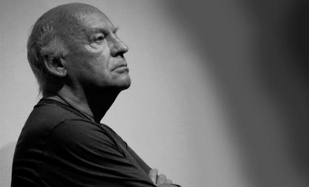 Historia de la resurrección del papagayo. Eduardo Galeano / Antonio Santos.