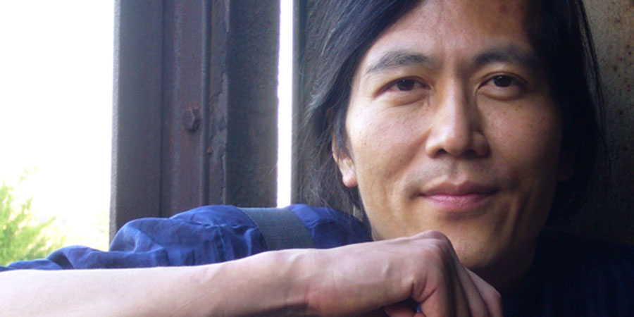 Byung-Chul Han: Aforismos contemplativos
