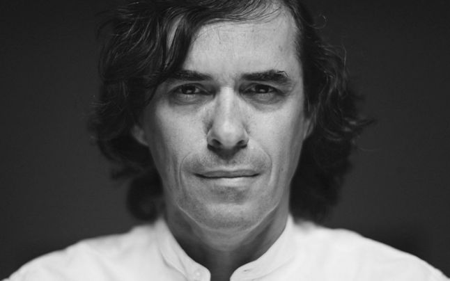 Mircea Cartarescu, Premio Thomas Mann 2018