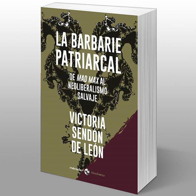 VLP: Entrevista a Victoria Sendón de León