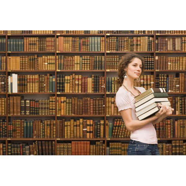 Día de la Mujer en Librería Prosa & Política
