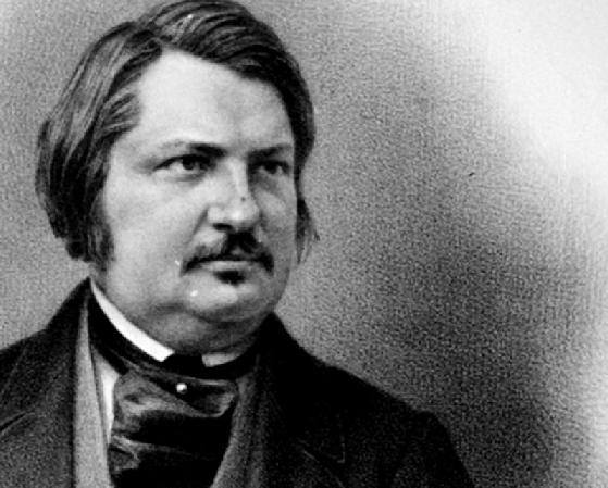 Balzac, cuentos completos.