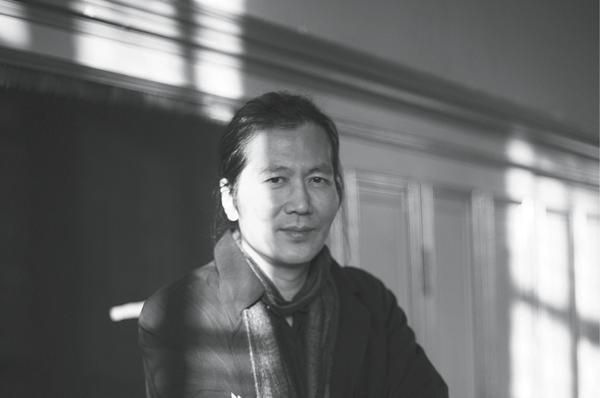 Topología de la violencia. Byung Chul Han