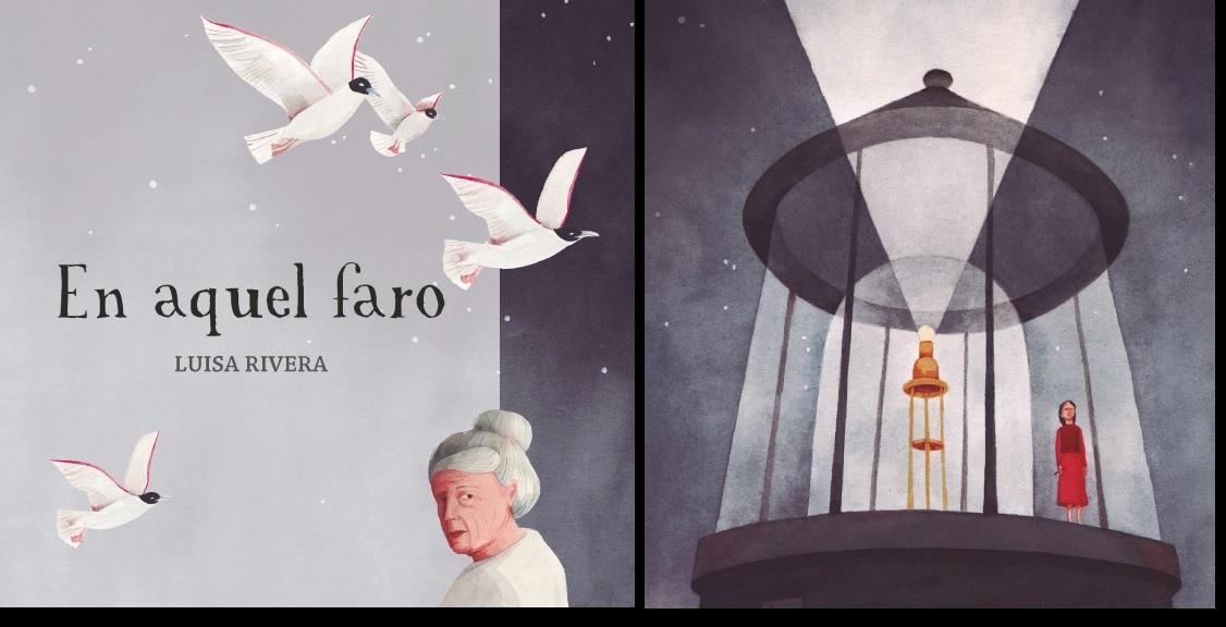 Próximamente : En Aquel Faro