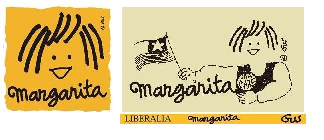 Décima : Margarita llega