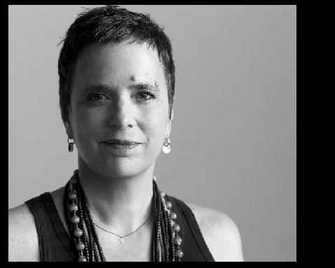 De pronto mi cuerpo: la memoria corporal de Eve Ensler