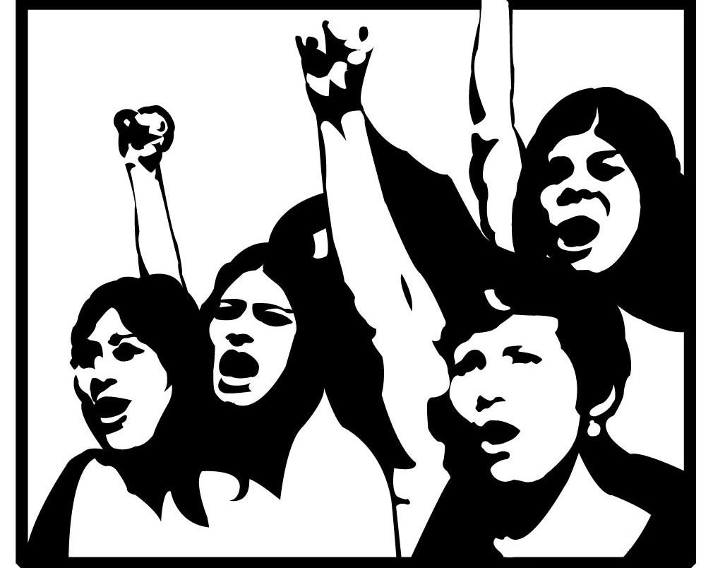 Neoliberalismo sexual: el mito de la libre elección.