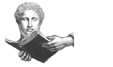 Día Mundial de la Filosofía. ¿Qué es?