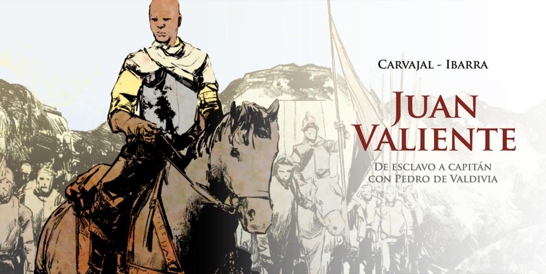 Firma de autores en Encuentro de ilustración y cómic La Reina