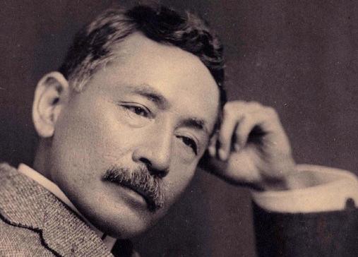 A 150 años del nacimiento de Natsume Soseki