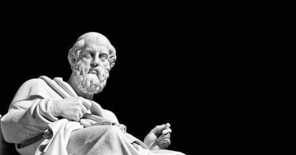 Décima : Que  diálogo y pensamiento