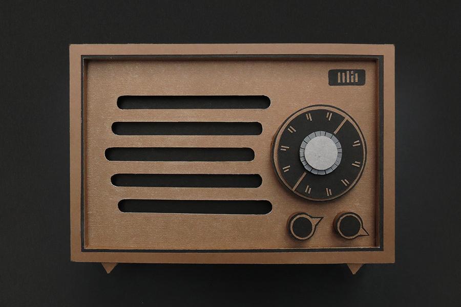 Dia de la radio