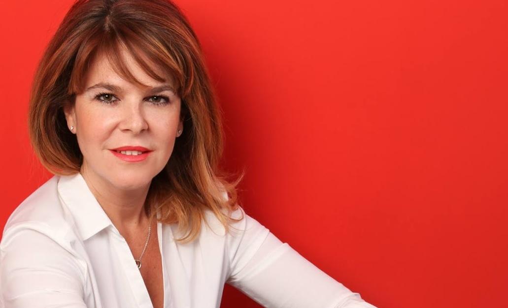 Valeria Correa Fiz: La literatura es un territorio de dudas.