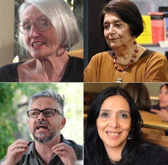 VLP : Día Mundial del libro y derecho de autor