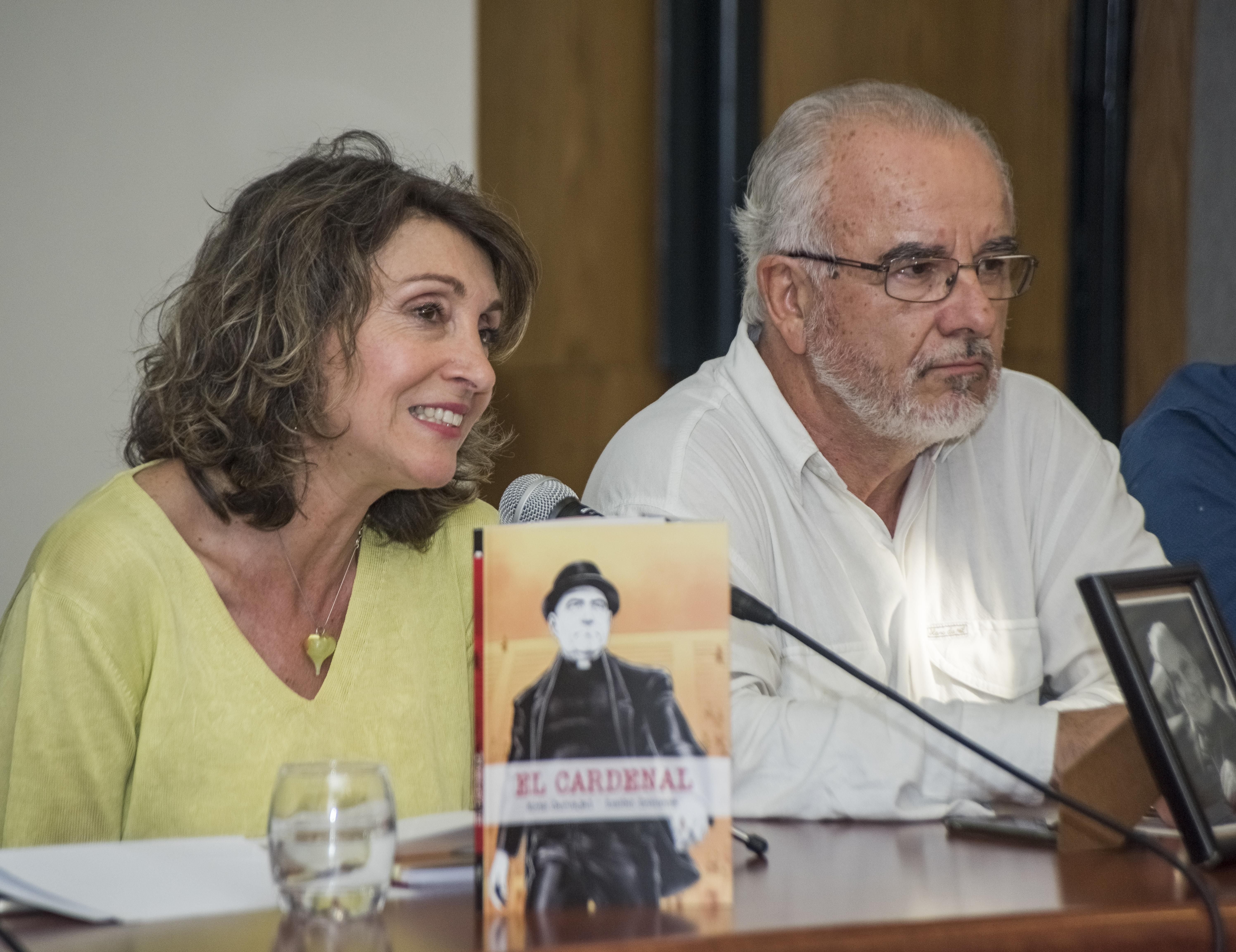 ¿Qué habría dicho el Cardenal Raúl Silva Henríquez hoy?