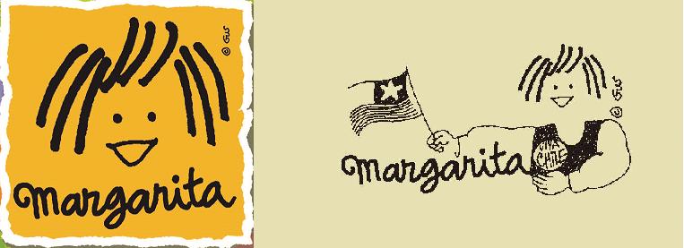 La Margarita: no podrán impedir que renazca la primavera