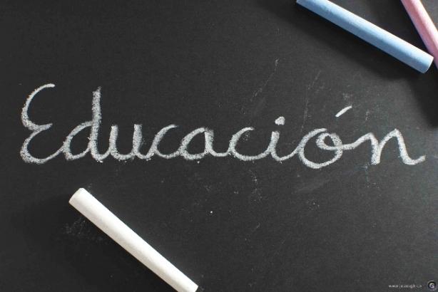 Mes de la Educación en Librería Prosa & Política