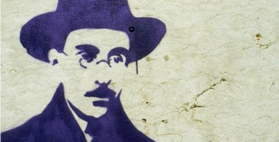 Fernando Pessoa: el mayor poeta de la lengua portuguesa.