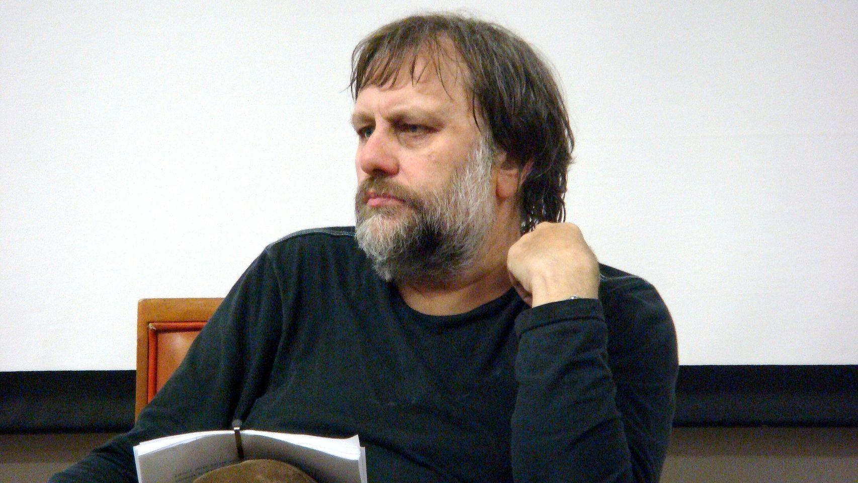 Slavoj Zizek se pregunta por los límites de la tolerancia occidental frente a los ataques fundamentalistas.