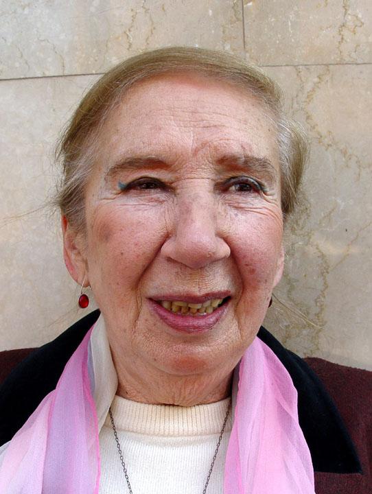 "Comentario al libro ""Décimas de Doña Inés Valenzuela"", por Berta López Morales"
