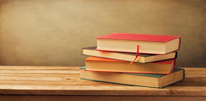 Días de libreros en la vieja Viena