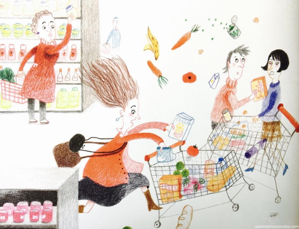 Los Mejores Libros para Niños y Jóvenes 2018