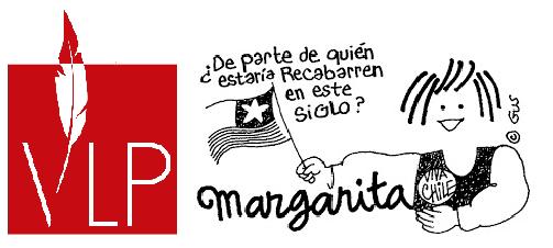 Humor político en dictadura: hoy un nuevo capítulo de VLP