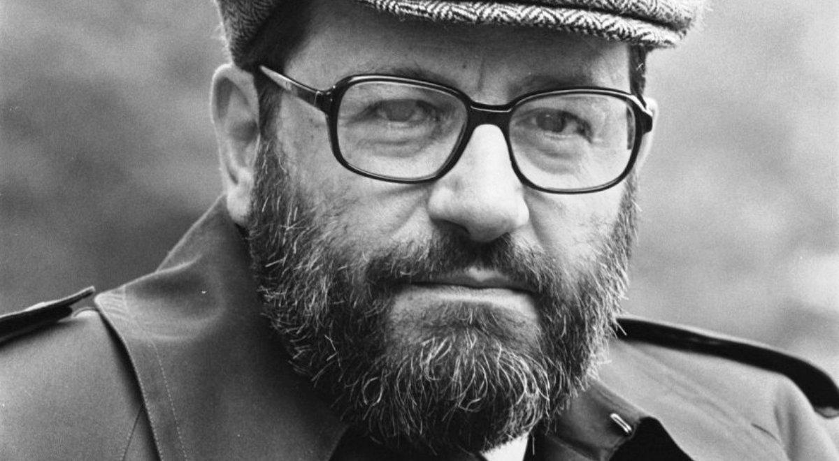 Interpretación y sobreinterpretación. Umberto Eco