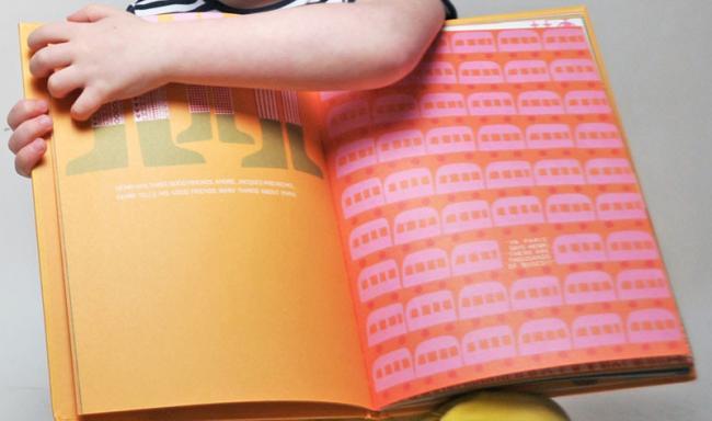 Tips para estimular a los niños a través de la  lectura