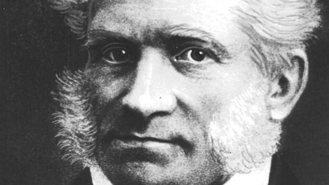 Sobre la lectura y los libros. Arthur Schopenhauer