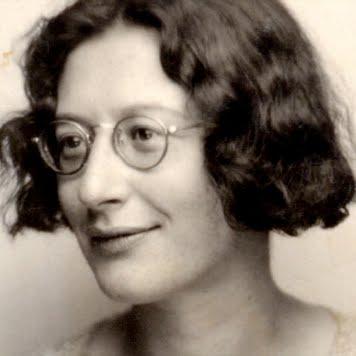 Simone Weil y La condición obrera.