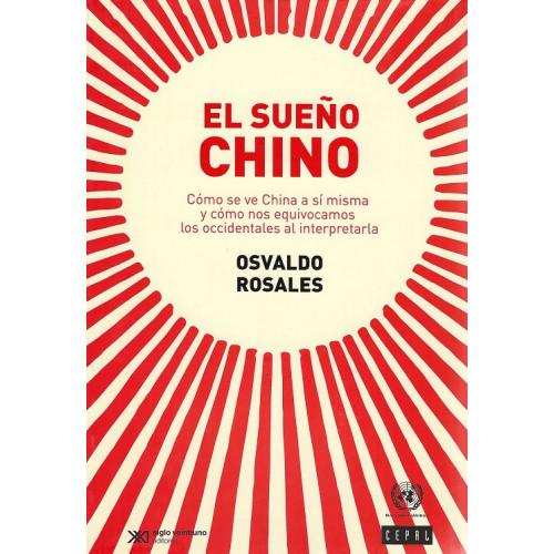 """""""El sueño chino"""" en Vuelan las Plumas"""
