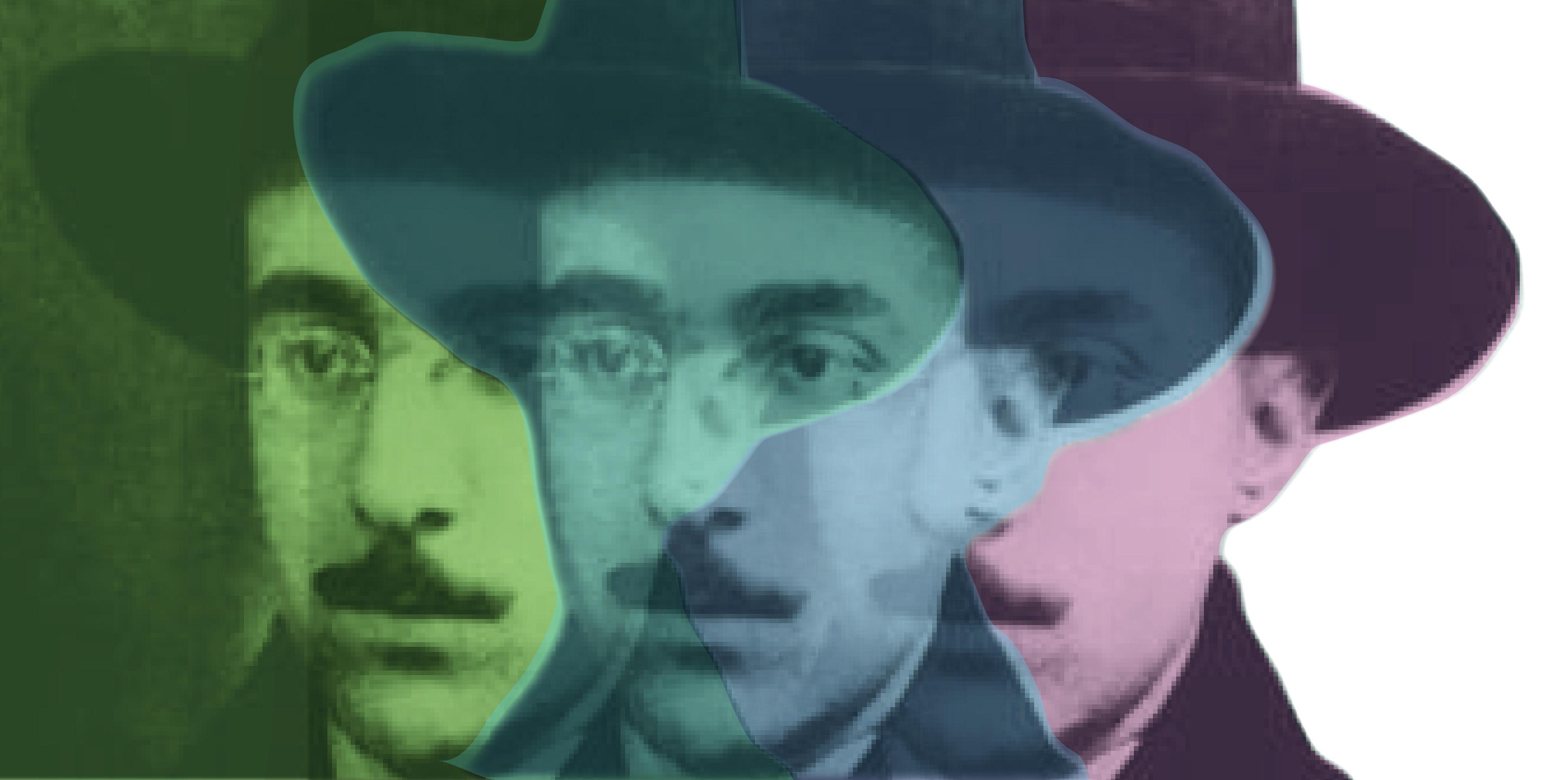 Recordamos a Fernando Pessoa
